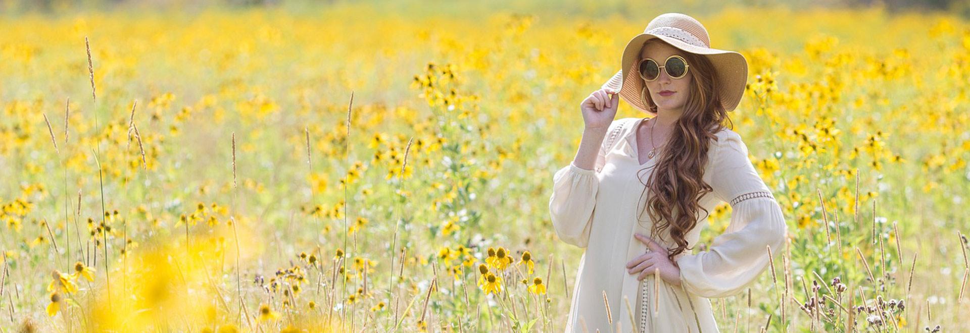 Nasze kosmetyki są stworzone tak, by mogły być stosowane przez wegan. Nie zawierają składników odzwierzęcych, a jedynie surowce naturalne, pozyskane w etyczny sposób, które zapewniają bezpośrednie korzyści Twojej skórze.